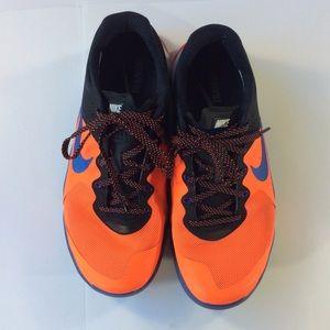 Nike Metcom 2